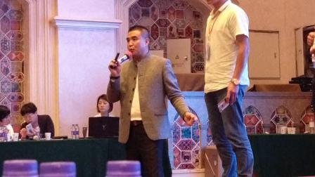 细胞再生杭州学习2019.5.12【17】