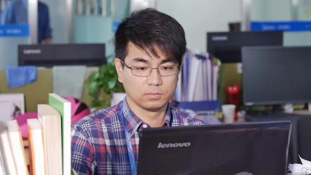 约定 - 美的置业华北区域公司基石计划领导力培训微电影