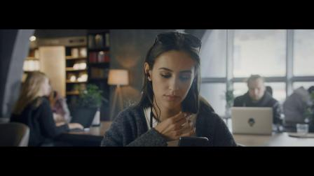 一加云耳 2 产品视频