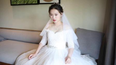2019.05.12婚礼快剪