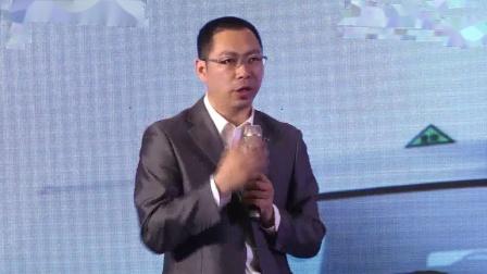 11 嘉宾:李  锦  广汽日野汽车有限公司 市场部
