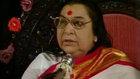 1989-1227 Talk to Sahaja Yogis Pune India DP-RAW