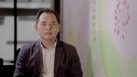 12 3 doTERRA 精油達人王添雄 茶樹精油