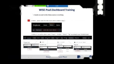 03_WISE-PaaS Dashboard_20190422