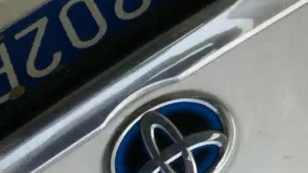 丰田-卡罗拉(2017年11月出厂)ACOBD-Z1型汽车尾气检测OBD诊断仪可检车型