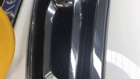 北汽-坤宝(2017年8月出厂)- ACOBD-Z1汽车尾气检测OBD诊断仪可检车型