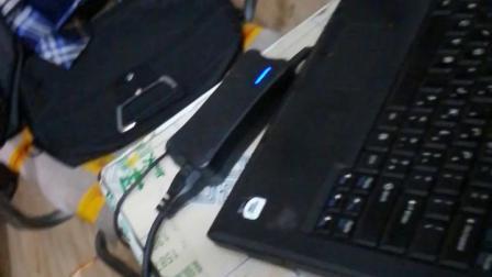 闲鱼购买的二手联想笔记本电脑不能开机,操作视频证据,低价处理一台联想笔记本电脑。 型号:联想朝阳E43L