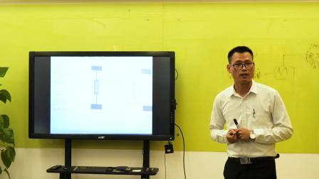 新能源汽车维修案例分析—【哥爱车平台与线下新干线汽车服务连锁携手合作】