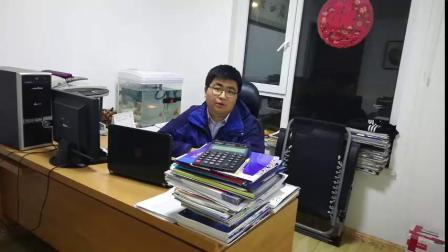 小梦教你:晚上兼职招聘网视频解说