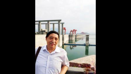 长江三峡大坝风景区游