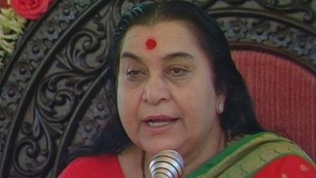 1989-1217 Puja Talk Alibag India DP-RAW
