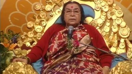 2001-0506 Sahastrara Puja Talk To Break Sahastrara Cabella Italy DP-RAW