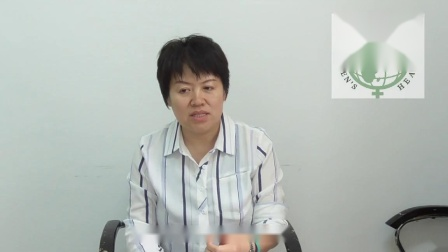 中心协妇专委-心理内容创作者培训寄语-王宏梅老师