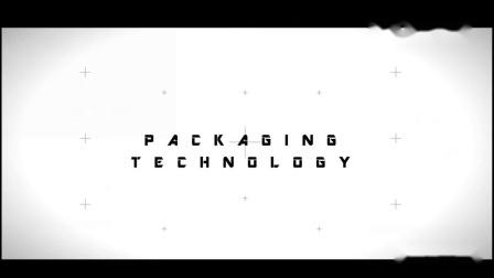 Paktek, 全自动糊折盒机, GM-1700 四角盒