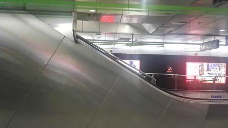 上海地铁2号线(2)