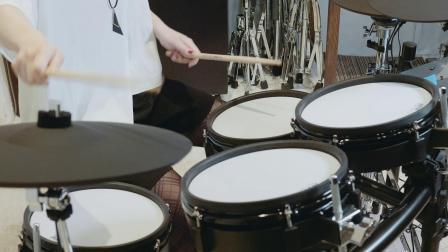 ATV EXS-3 金子夏姬音色展示