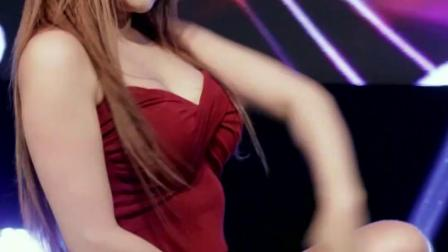 [饭拍] 190510 (Laysha) HandClap 직캠(fancam) @ 구미 폴리텍대