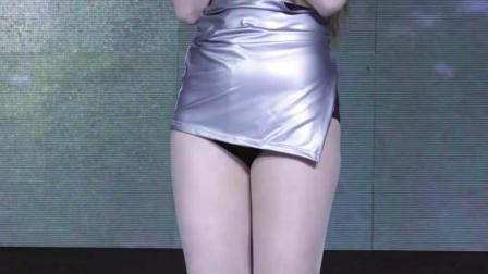 [饭拍] 190509 (Laysha) 멘트(ment) 직캠(fancam) 2 @ 대구 폴리텍대