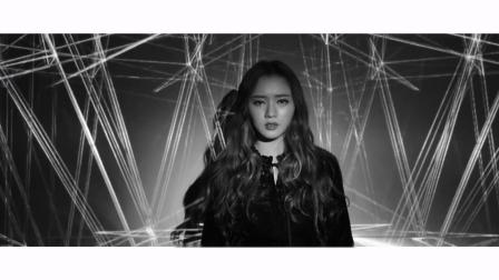 Sojung (LADIES' CODE) - Crystal Clear (1080p)