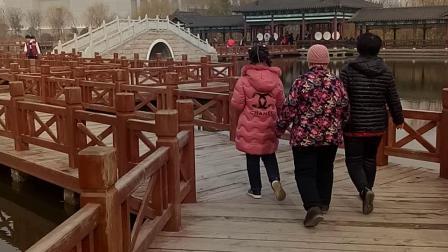 陈毅纪念馆
