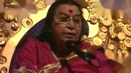 1997-0823 Krishna Puja Talk Cabella Italy DP-RAW