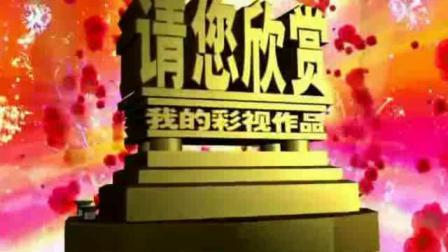 江南诗歌《湖北大鼓:不吃鱼的猫》表演者:黄翠红