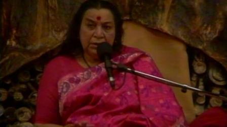 1995-0716 Guru Puja Talk Cabella Italy DP-RAW
