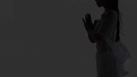 《荷心.瑜伽经语音系列》第二章修行与净化【第六篇】