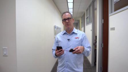 通过Wireless Gecko Series 2平台扩展Zigbee、Thread和Bluetooth无线覆盖范围