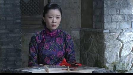 北方有佳人 29_高清  女子被日本人糟蹋后想不开,趁丈夫外出,一个人偷偷跑了