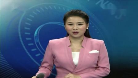 吉林延边朝鲜族自治州工商联到德化参观考察