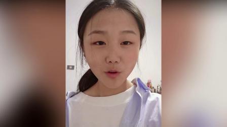 2019.5.18楚河生日祝福视频