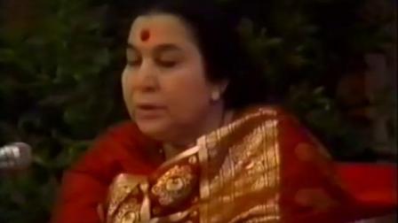 1985-0505 Sahastrara Puja Talk: Nirananda Laxenburg Austria DP