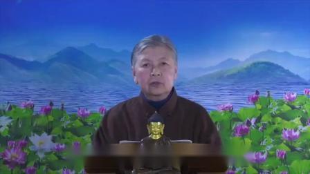 刘素云老师:有关送往生的问题和怎麽样正确助念