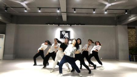 深圳爵士舞培训 深圳舞蹈教学基地
