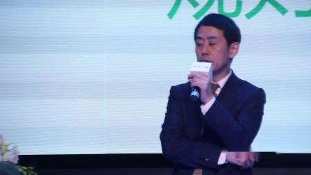 """富士施乐(中国)发布全新品牌口号 倡导""""乐在智变"""""""