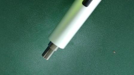 WOWSTICK TRY双动力精密螺丝刀套装组合正反转动测试
