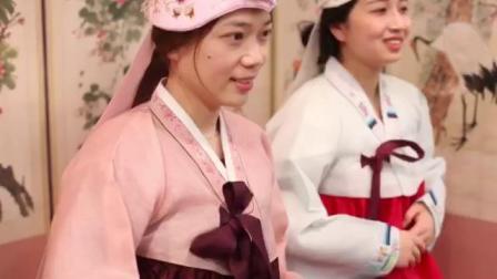 韩国游花絮 (1)