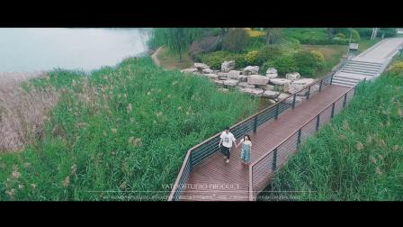 YATOOSTUDIO(雅图印象)【PEI+YUE】PIERRE PRODUCT