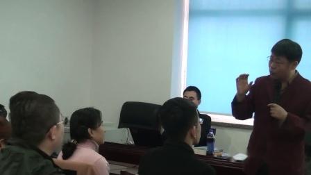 全国著名网络营销专家薛立新导师:网络营销的技巧与方法 550