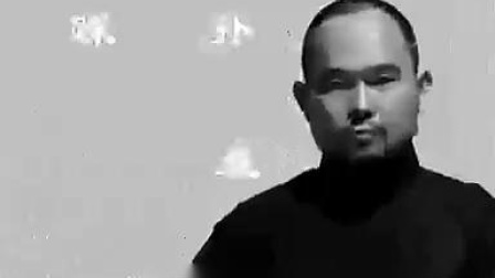 卢式心意六合拳宣传片