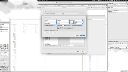 Making of the Villanova Icône Project Part 1_ Massing and Programming Modeling
