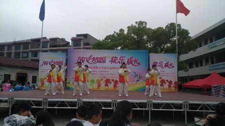少年志则中国志
