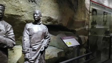 连云港市革命纪念馆