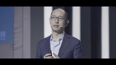 2018年Money20/20中国大会嘉宾访谈之上篇
