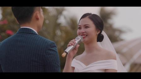 YIYI FILM | THE PALACE OF LOVE