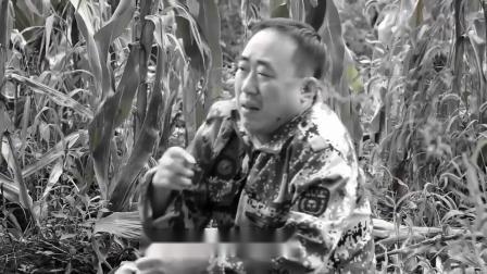 哈尔滨职教周展示视频