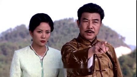 娘心:婆家人把媳妇逼到悬崖边,就为了抢她手里的孩子,一脸横肉