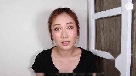 [中字] 分手後學懂的5件事 kayan.c