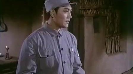 国产老电影-黄河少年(长春电影制片厂摄制-1975年出品)_标清
